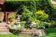Bilder Garten-64