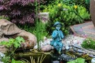 Bilder Garten-67