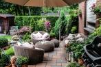 Bilder Garten-96